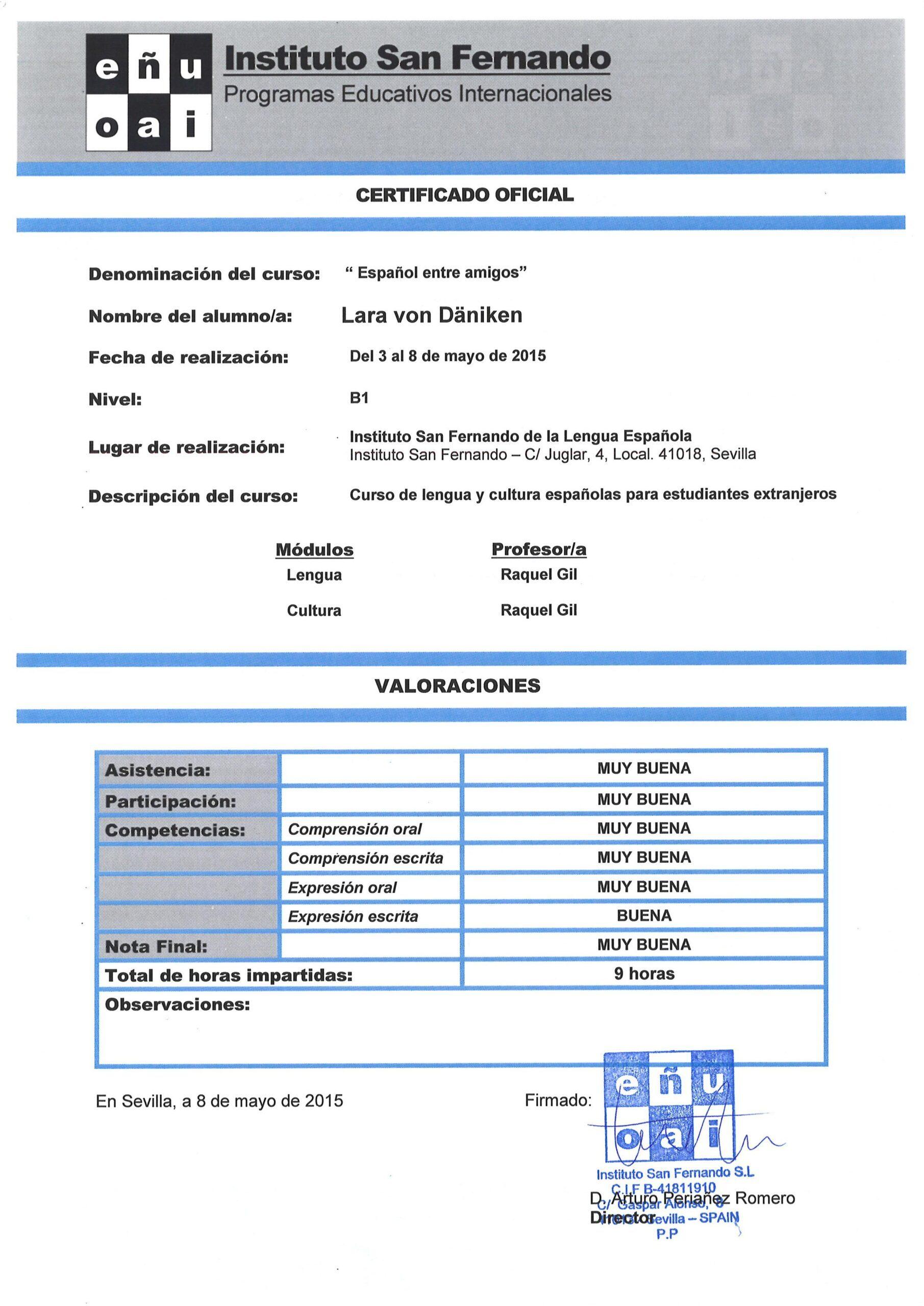 https://laravondaeniken.com/wp-content/uploads/2020/06/Certificado-Instituto-San-Fernando_1-scaled-1811x2560.jpg