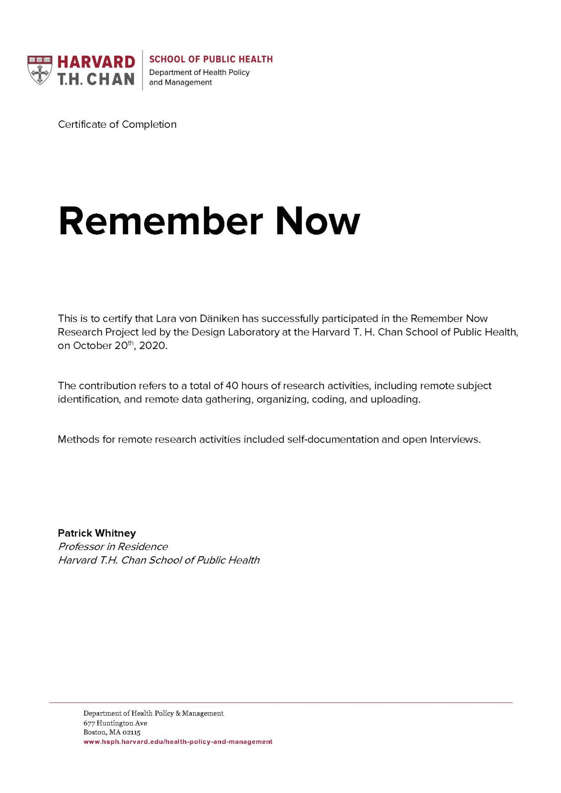https://laravondaeniken.com/wp-content/uploads/2020/10/RN_Certificate_Lara-von-Daniken-1811x2560.jpg