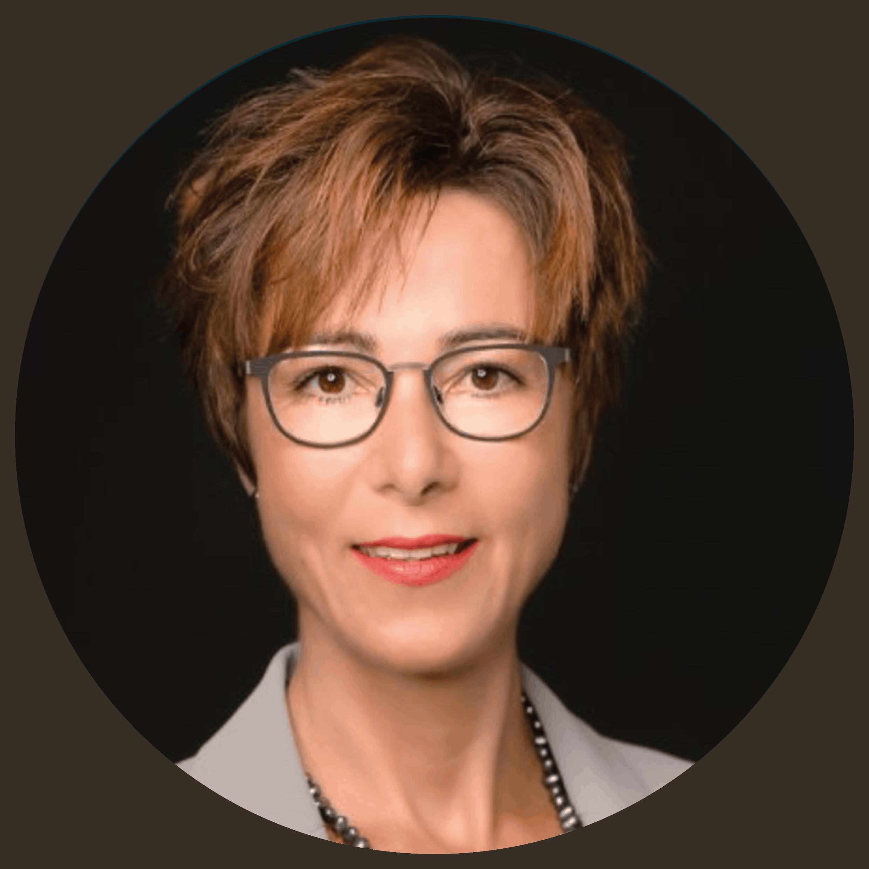 Katharina Büeler